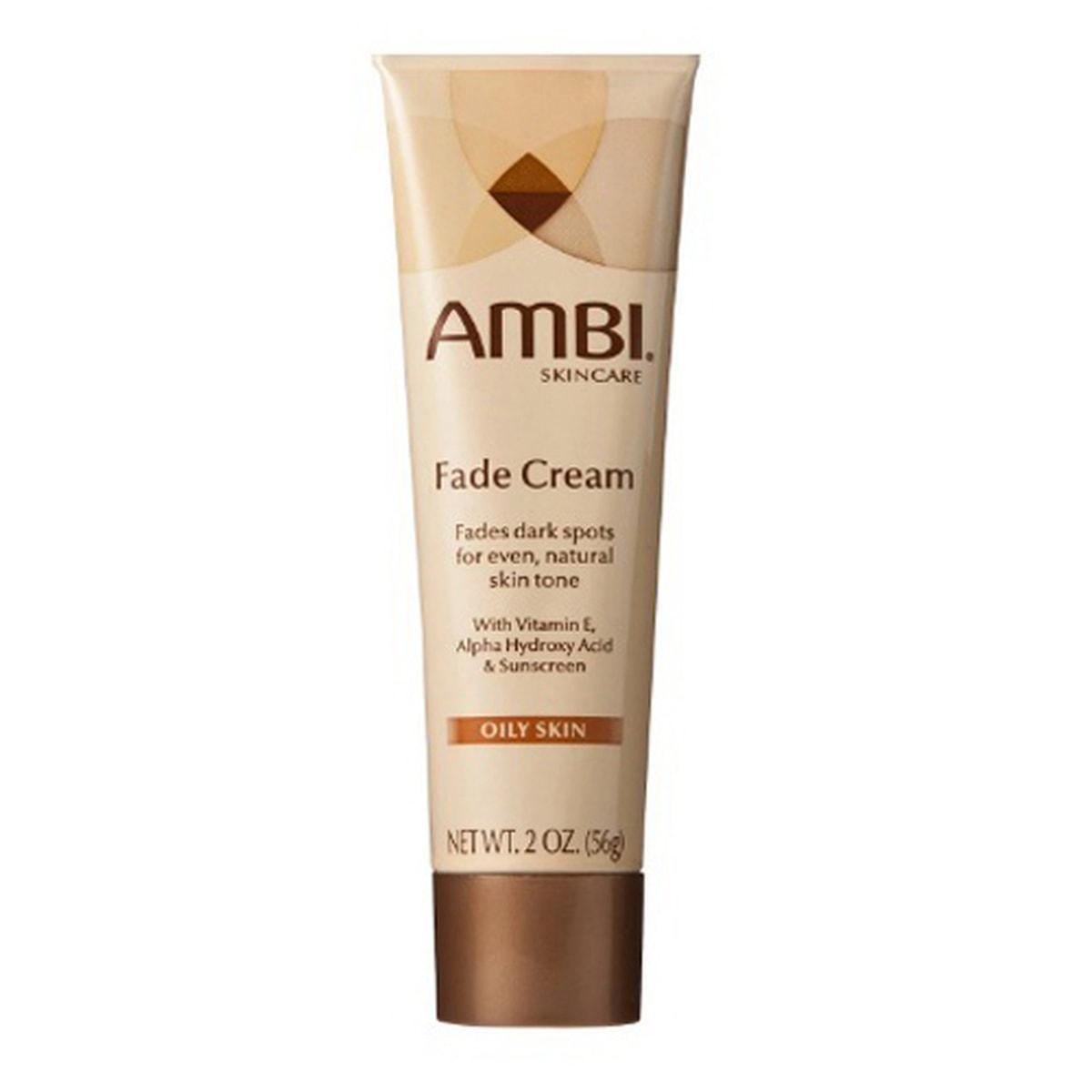 Ambi Fade Cream for Oily Skin