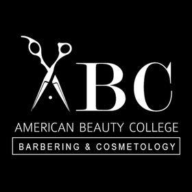 American Beauty College Makeup School