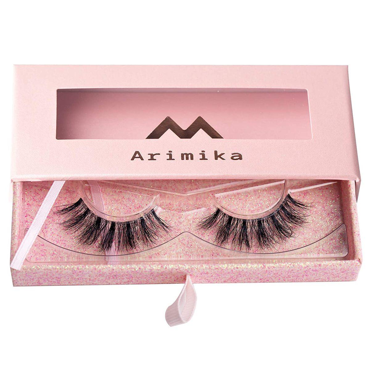 Arimika False Eyelashes