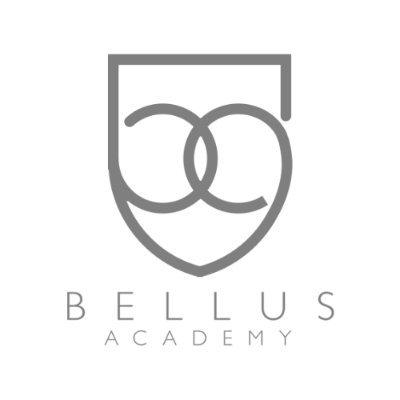 Bellus Academy Makeup School