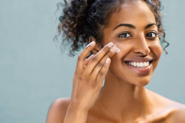 Best Cream for Black Skin Face featured photo