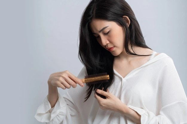 Best Hair Product for Asian Hair featured photo