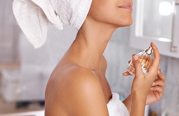 Best Vanilla Perfume featured photo
