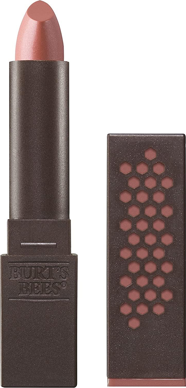 Burt's Bees Natural Glossy Lipstick
