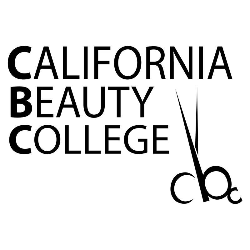 California Beauty College Makeup School