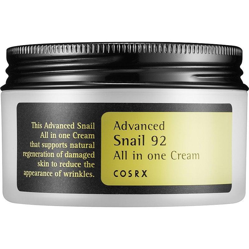 Cosrx Advanced Snail All in One Cream