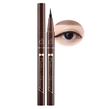 Forencos Tattoo All Proof Eyeliner