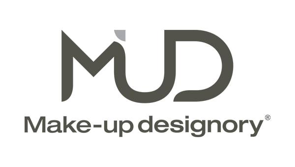 Make-Up Designory Makeup School