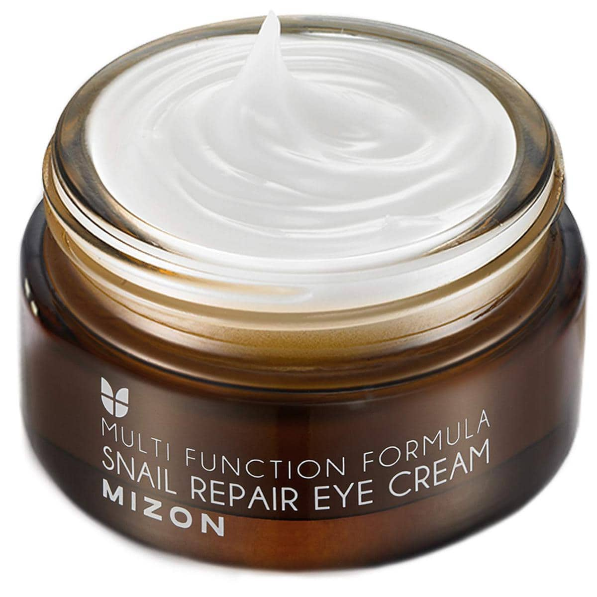Mizon Snail Repair Eye Cream for wrinkles
