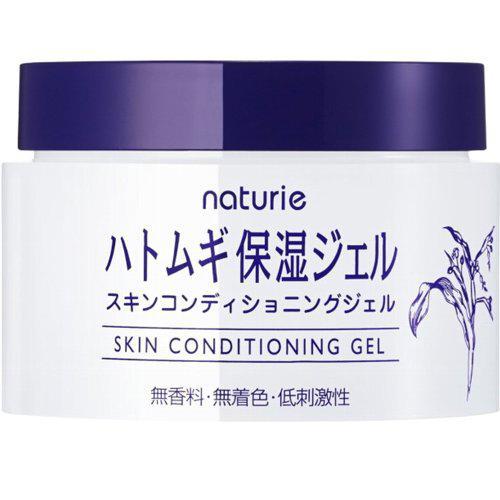 Naturie Hatomugi Skin Conditioning Gel