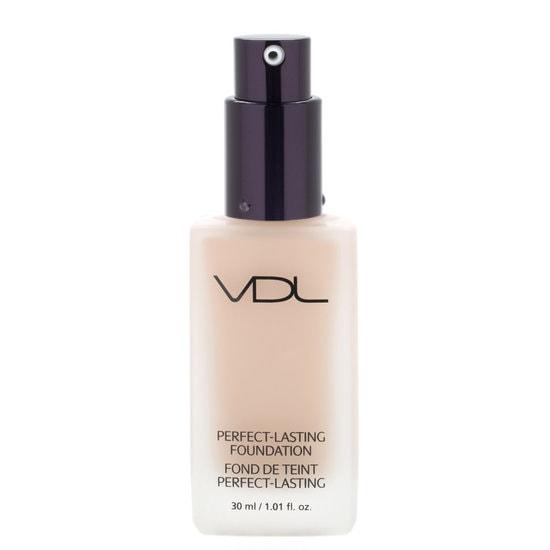 VDL Perfecting Last Foundation